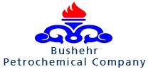 شرکت پتروشیمی بوشهر
