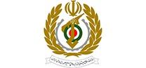 وزارت دفاع و پشتیبانی نیروهای مسلح ایران