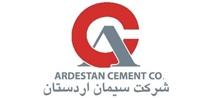 شرکت سیمان اردستان