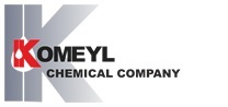 شرکت شیمیایی کمیل